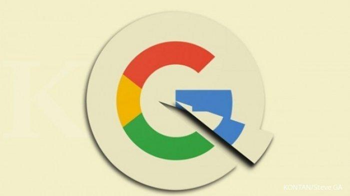 500.000 Data Pribadi Pengguna Bocor,  Layanan Google+ Ditutup