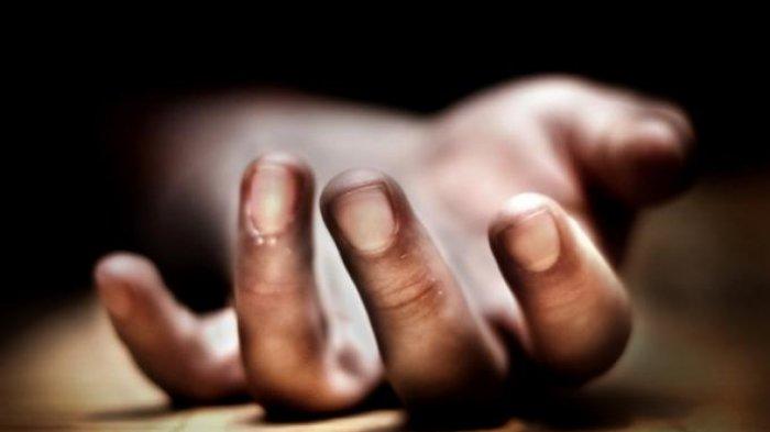 Setelah di Palembang, Pria Membunuh Istri dan Anaknya Lalu Bunuh Diri Kembali Terjadi