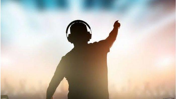 DJ Padukan Azan dalam Musik untuk Joget Picu Kegaduhan Publik, Kelab Malam Ditutup