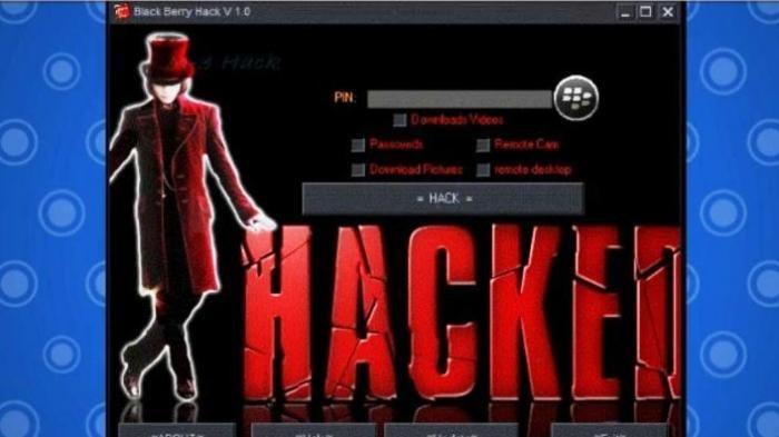 Hacker Rusia Disebut Masuk Pilpres Indonesia, Perang Algoritma di Media Sosial