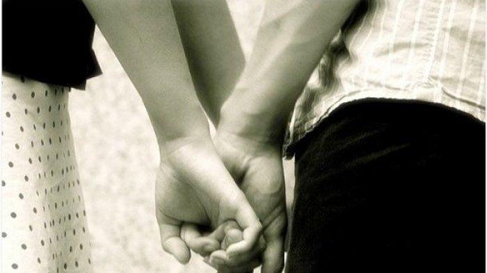 Wanita Perlu Tahu, 4 Alasan Ini yang Bikin Pria Mulai Menjauhi Pasangannya