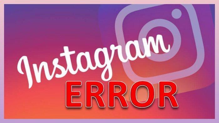 Blokir Instagram, Facebook, WhatsApp Dibuka, Fitur Foto dan Video Sudah Bisa Digunakan