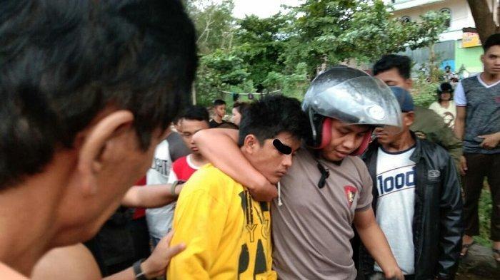 Aksi Begal dan Jambret Kembali Marak di Palangkaraya, Ini yang Dilakukan Polisi