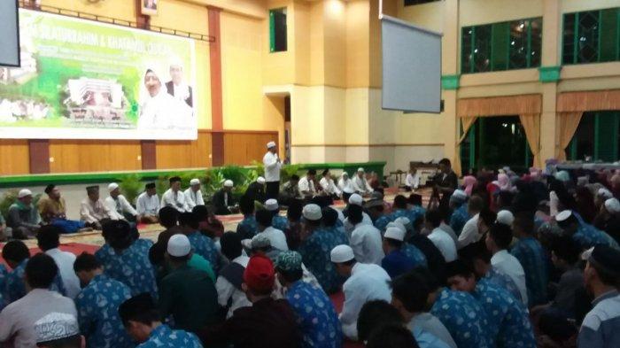 tribun-kalteng-khatamul-quran_20171221_183756.jpg