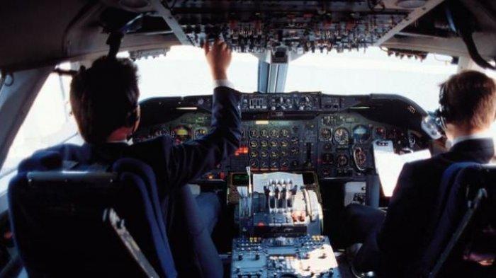 Ini Tujuh Penyebab Delay Penerbangan yang Paling Konyol di Dunia: Astaga, Pilot Kabur!