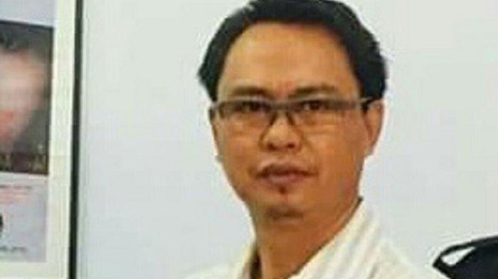 KPU Pastikan Pendaftar Bacaleg DPRD Kalteng Bersih dari Mantan Koruptor