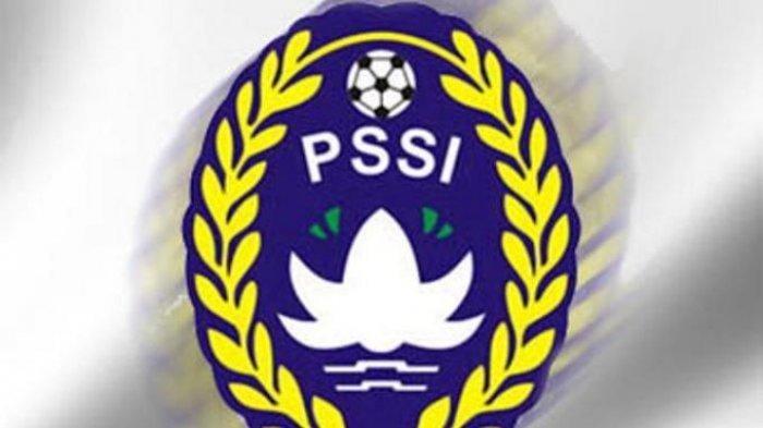 Babak 8 Besar Liga 2 Indonesia Ditunda, Ini Penjelasan Ketua Umum PSSI