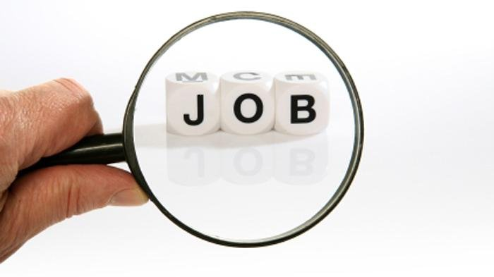LOWONGAN Kerja di Kemendikbud untuk Diploma dan SMK, Cek Syarat dan Tata Caranya