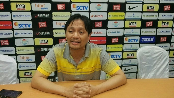 Barito Putera Umumkan 22 Pemain Sementara untuk Liga Indonesia 2017