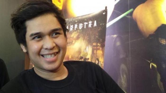 Ulang Tahun Olga Syahputra, Ruben Onsu dan Uya Kuya Jawab Kabar Bangkrutnya Billy Syahputra