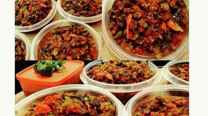 5 Resep Olahan Daging Sapi Paling Praktis, Gak Ribet!
