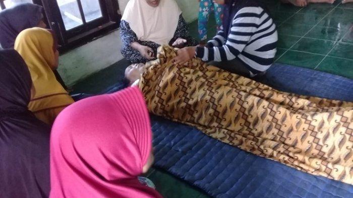 Peralatan Minim dan Daerah Terisolasi, Dokter Katingan Kesulitan Tangani Pasien di Pedalaman