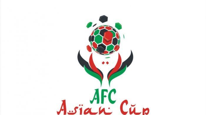 Indonesia Dicoret Dalam Undian Kualifikasi Piala Asia 2019