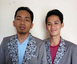 Tiga Mahasiswa FUAD Jadi Pembicara di Konferensi Mahasiswa Muslim ASEAN