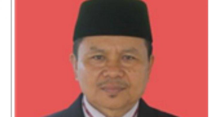 Raih Mayoritas Suara, Kepala Kantor Kemenag Terpilih Sebagai Ketua PC NU Kotim