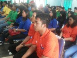 50 Pemuda Kalteng  Ikuti Selekda Calon Asean Skill Kompetitor XII Thailand