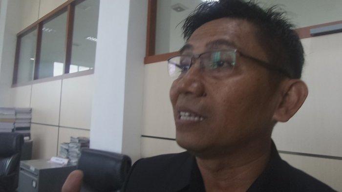 Kepsek Tiga Kali Naik Pangkat dalam Tiga Tahun, Kadisdik Kalteng: Salah Ketik!