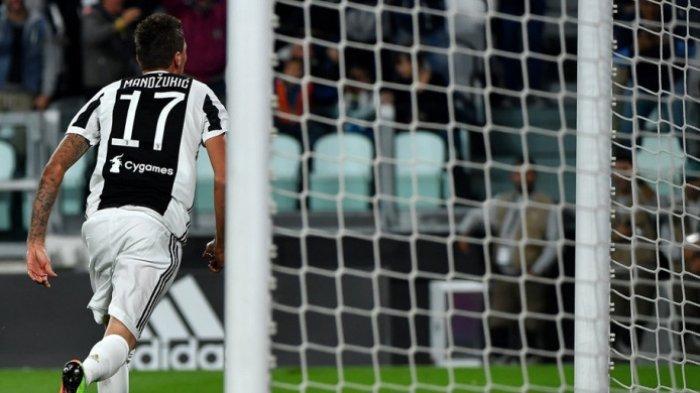 Berikut Jadwal Lengkap Liga Italia Hingga Senin, Juventus Berhadapan dengan Torino