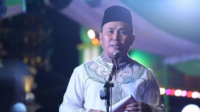 Didukung Kemendikbud RI, Kalteng Segera Bangun 3 SMK Unggulan