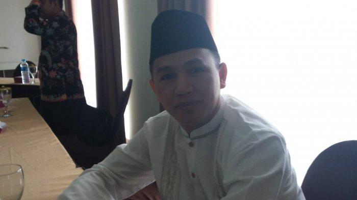 Perubahan Sistem di Garuda, Keberangkatan 330 Jamaah Umroh Raihan Tour Palangkaraya Molor
