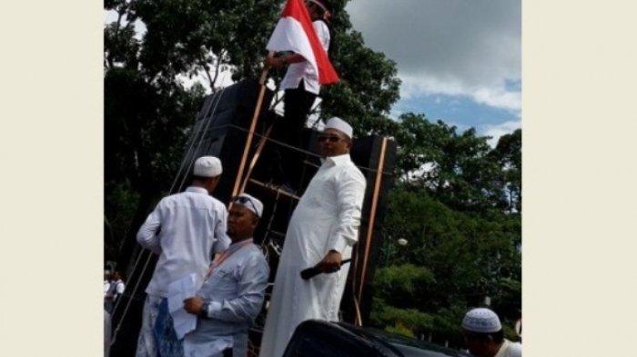 Buka Peluang Koalisi dengan Partai Politik, Habib Ismail Tegaskan Siap Maju di Pilkada Kalteng