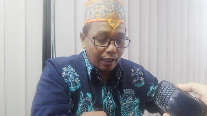 Soal Rencana Pemungutan Suara Ulang di Kapuas, Wagub Kalteng Ingin Temui KPU