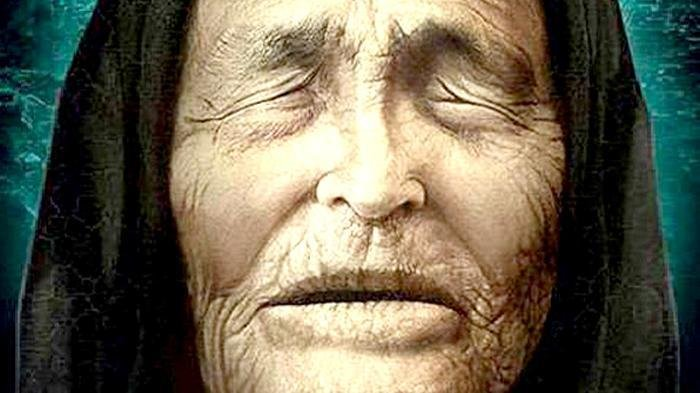 Ramalan Baba Vanga, Dua Peristiwa Besar Akan Terjadi di 2018