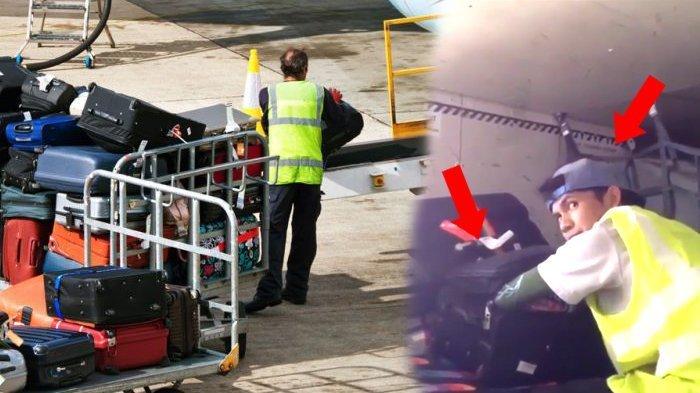 Tarif Bagasi Lion Air Berlaku Mulai Hari Ini, Berikut Perincian Harga per 5 Kg!
