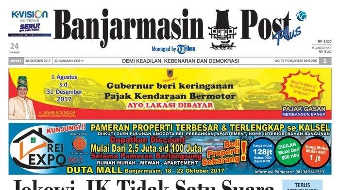 Jokowi-JK Beda Pendapat Soal Densus Tipikor, Begini Penjelasan Istana