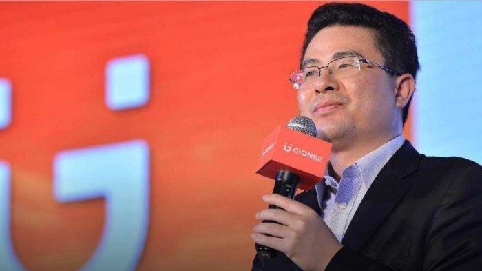 Perusahaan Vendor Ponsel China Nyaris Bangkrut Gara-gara CEO Kalah Judi Triliunan Rupiah
