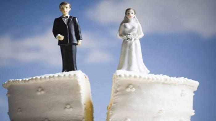 Di Depan Tamu Resepsi Pernikahannya, Pengantin Pria Ngamuk Lalu Ceraikan Istri