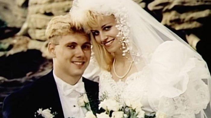 Berakhir Tragis, Ini Kisah Tragedi Cinta Pandangan Pertama Karla dan Paul