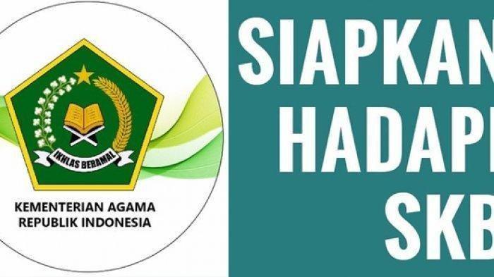 Berkas Hasil Tes CPNS 2018 Kemenag RI Sudah di Panselnas, Kok Belum Diumumkan?
