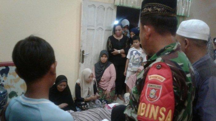 Kakak Beradik Meninggal Dunia Disambar Petir di Kota Banjarbaru, Ini 5 Fakta Seputarnya