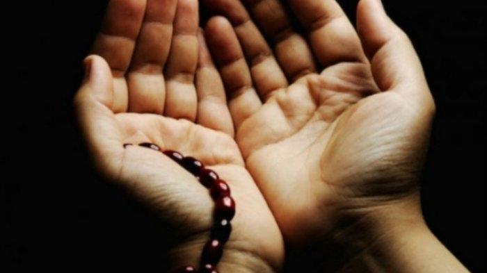 Wirid dan Doa Setelah Shalat Lima Waktu dalam Bahasa Arab, Latin Berikut Artinya