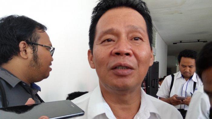 Sudah Lebih dari Rp 300 Miliar Setoran Royalti Tambang Kalteng di Triwulan Pertama
