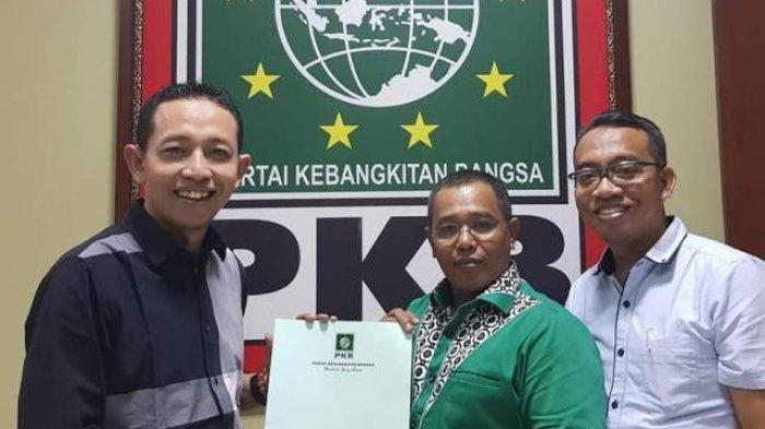 Habib Ismail Siap Maju Jalur Independen di Pilgub Kalteng 2020, Bakal Berhadapan dengan Sugianto?