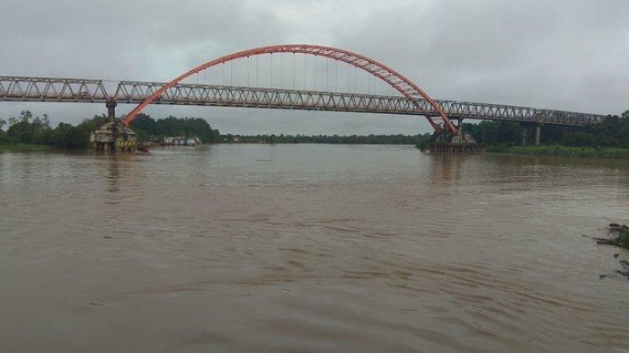 tribunkalteng-jembatan-kahayan-palangkaraya_20180217_100414.jpg