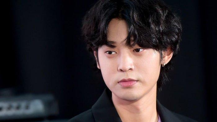 Terjerat Kasus Video Mesum, Jung Joon Young Bisa Dihukum Penjara Selama 7 Tahun 6 Bulan