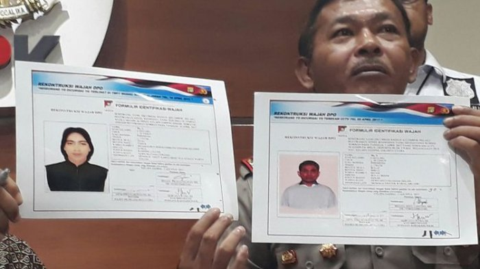 Sebut 'Mata Elang' dalam Penyerangan Novel Baswedan, Ketua PP Muhammadiyah Diperiksa Polisi