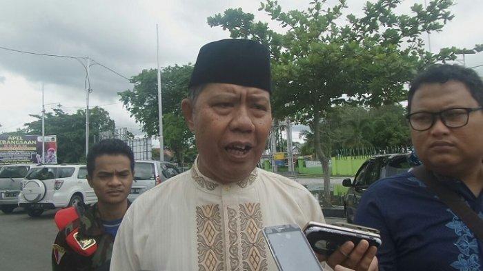 Kalteng Tuan Rumah Temu Regional PW Muhammadiyah se Kalimantan, Pangdam Dijadwalkan Jadi Pemateri