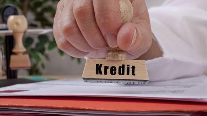 Lebih Rp 500 Miliar Kredit Perbankan di Kalteng Bermasalah, BI: Risiko Masih Level Aman