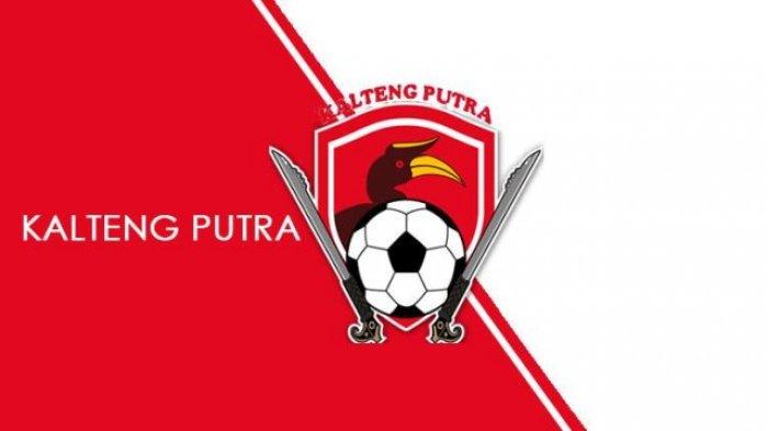Sore Ini Kalteng Putra vs Persib Bandung, Laskar Isen Mulang Usung Misi Balas Dendam