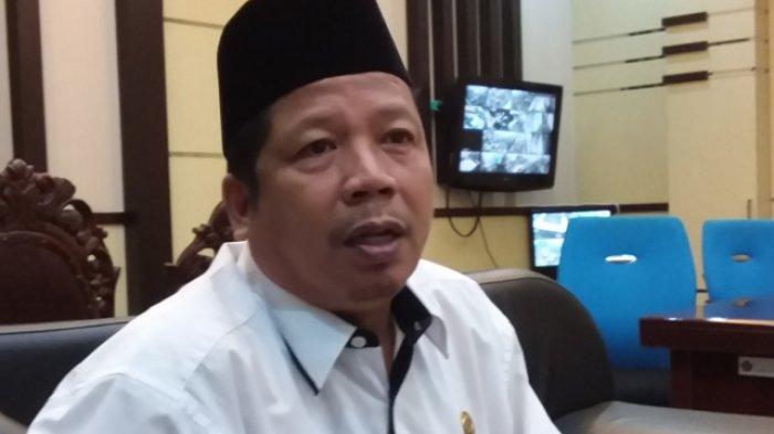 Rapel Tunjangan Kinerja Guru Madrasah Segera Dibayarkan, Begini Penjelasan Kepala Kemenag Kalteng