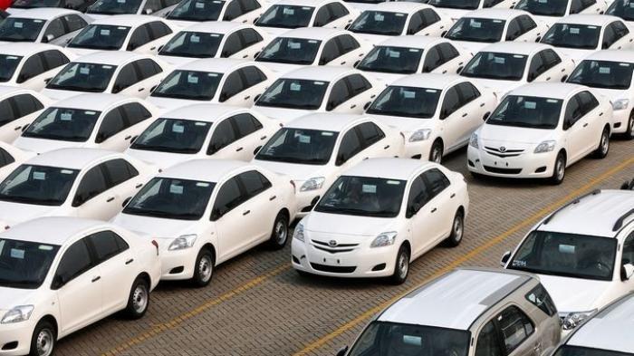 Toyota Indonesia Terus Goyang Pasar Australia