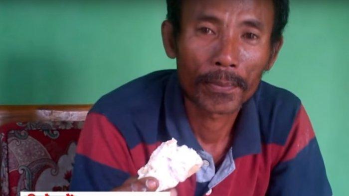 VIDEO: Nelayan Ini Bakal Jadi Miliarder Setelah Temukan Muntahan Ikan Paus