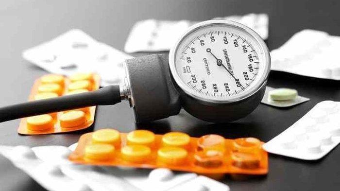 Daftar Buah yang Dihindari Jelang Minum Obat, Ada Jeruk, Anggur, Apel dan Durian