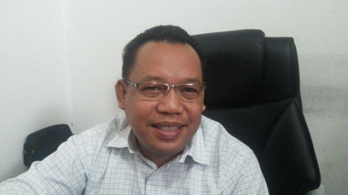 Ketua Mencalon di Pilkada, PC NU Pulangpisau Ditenggat Gelar Pleno Sampai 20 Februari