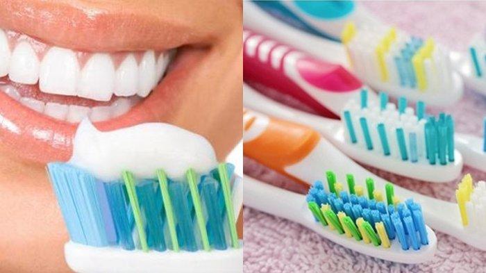 Ini Penjelasan Hukum Menyikat Gigi di Siang Hari Ramadan Saat Berpuasa