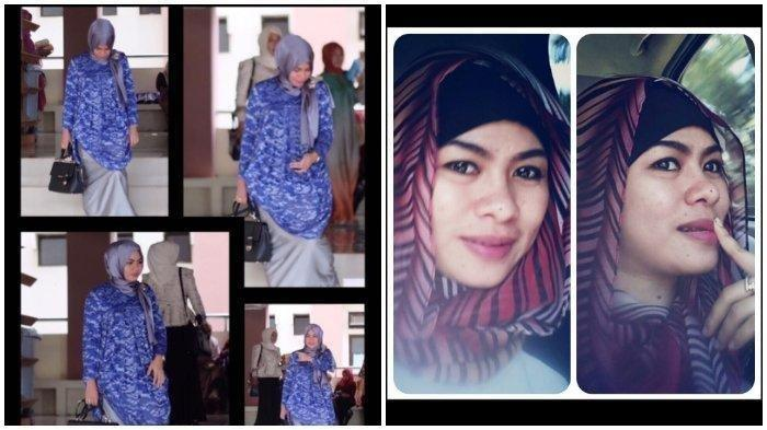 Istri Pejabat Dishut yang Tewas di Mobil Dibunuh Pejabat UNM Wahyu Jayadi, Bermotif Asmara?